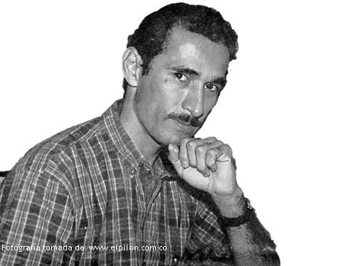Se reconoce el asesinato del periodista Guzmán Quintero, como crimen de lesa humanidad
