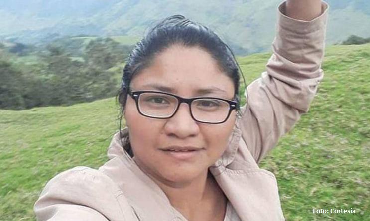 Disidencias de las Farc masacran gobernadora y guardias indígenas en Tacueyó, Cauca