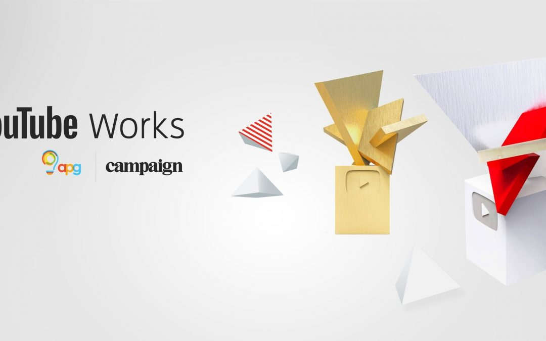 YouTube Works Premiara a Colombia