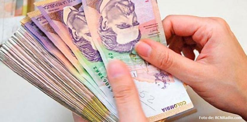 Nuevas medidas para activar la economía en Cundinamarca.