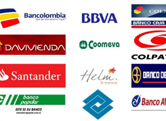 Horario de atención de la banca Colombiana en fin de año