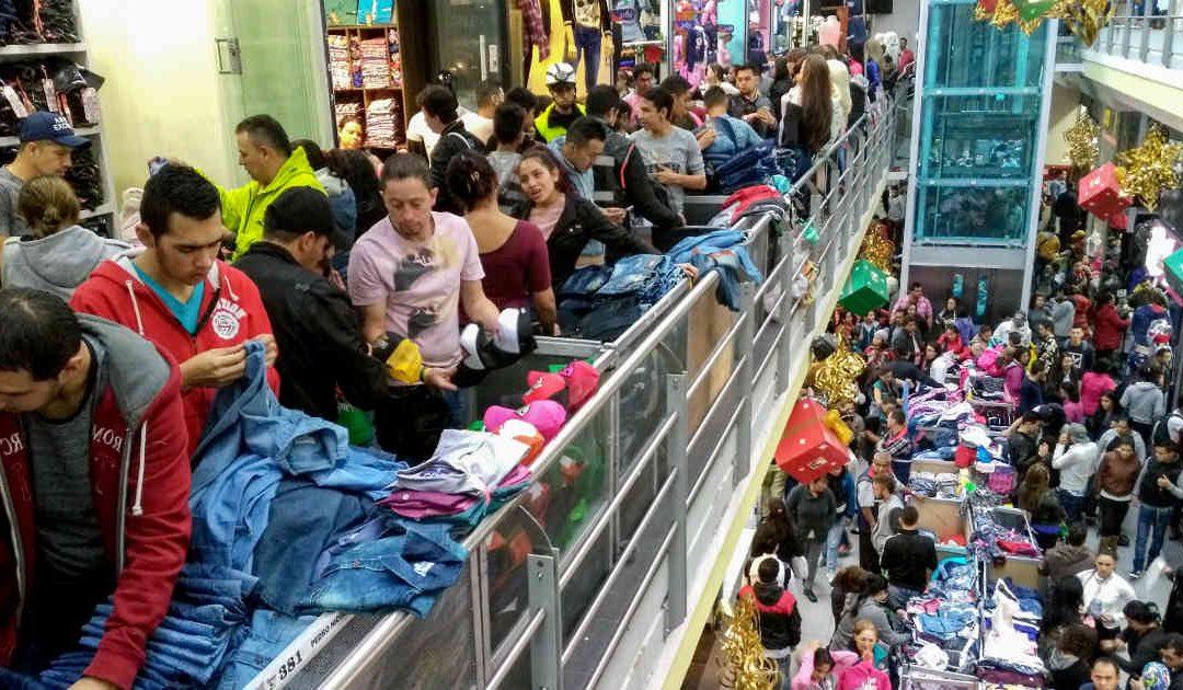 Sector confecciones rechazó decisión de Corte Constitucional al tumbar incremento arancelario a importaciones de textiles