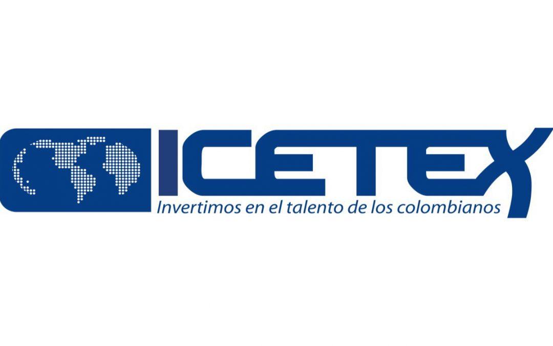 El plan de alivios económicos para los usuarios del Icetex