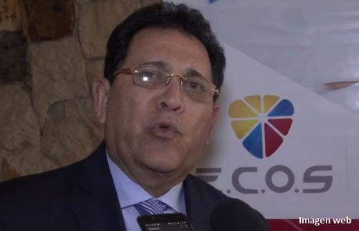 Empresas colombianas de seguridad anuncian plan «Navidad Segura»