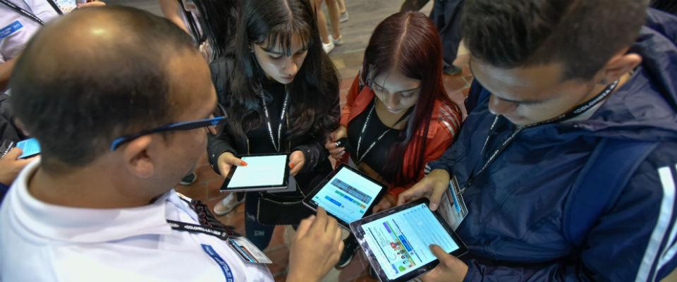 La hoja de ruta del MinTIC para el 2020: conectividad y transformación digital