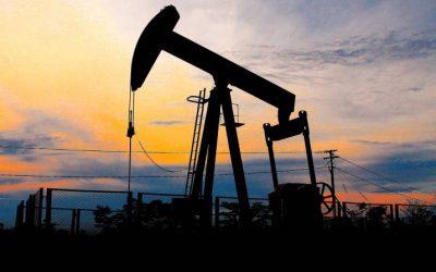 Cacerolazo contra decreto de los pilotos fracking