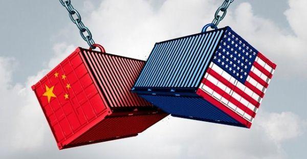 China y EE.UU. cerca de firmar acuerdo «Fase Uno»