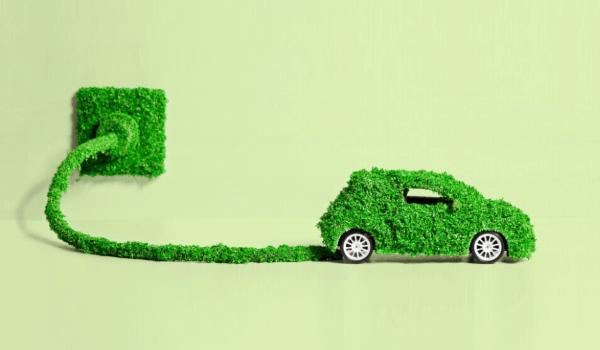 Movilidad eléctrica, cero emisiones. Así quedaría catalogada en resolución de Minenergía