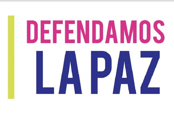"""Propuestas de """"Defendamos la Paz Colombia"""" contempladas en el Plan de Gobierno de la Gobernación del Valle del Cauca"""
