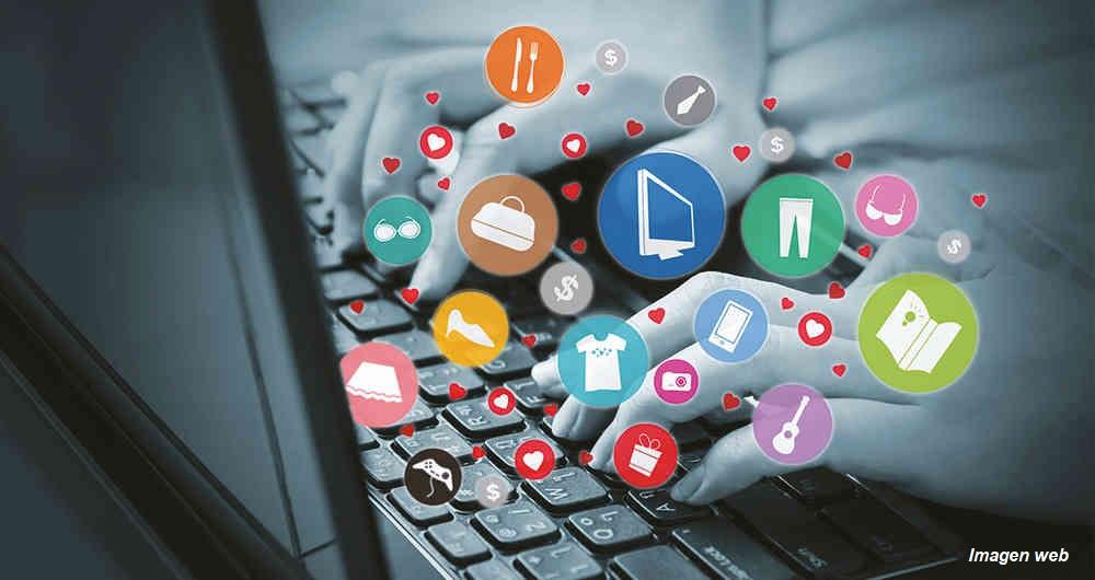 Un 80% de los colombianos entró a la era digital
