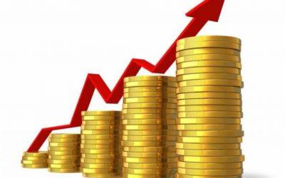 Solicitudes de garantías equivalen a $6,97 billones durante emergencia del COVID19