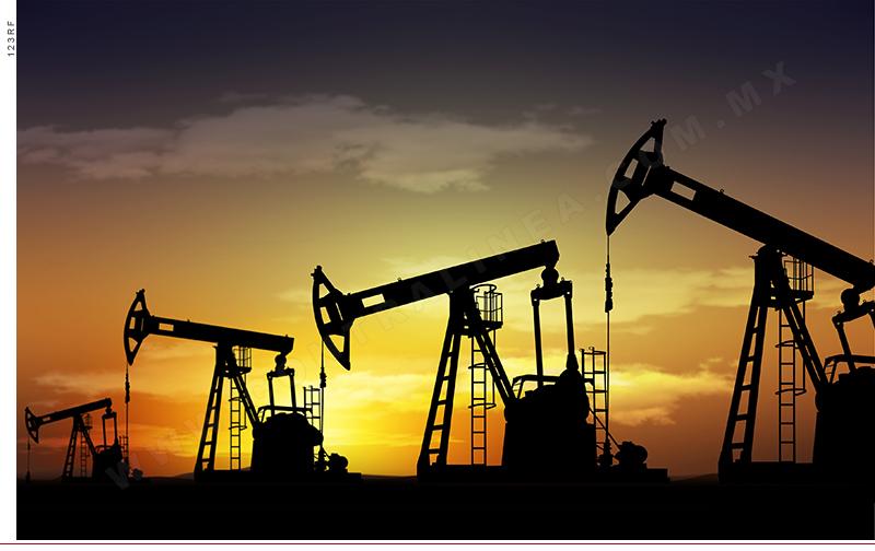 A partir de ahora, las empresas del sector de hidrocarburos y minería pueden ejecutar Obras por Regalías