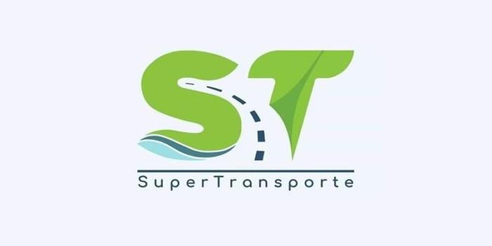 Los vigilados por la Supertransporte tienen plazo hasta el 8 de mayo para adoptar el nuevo logo