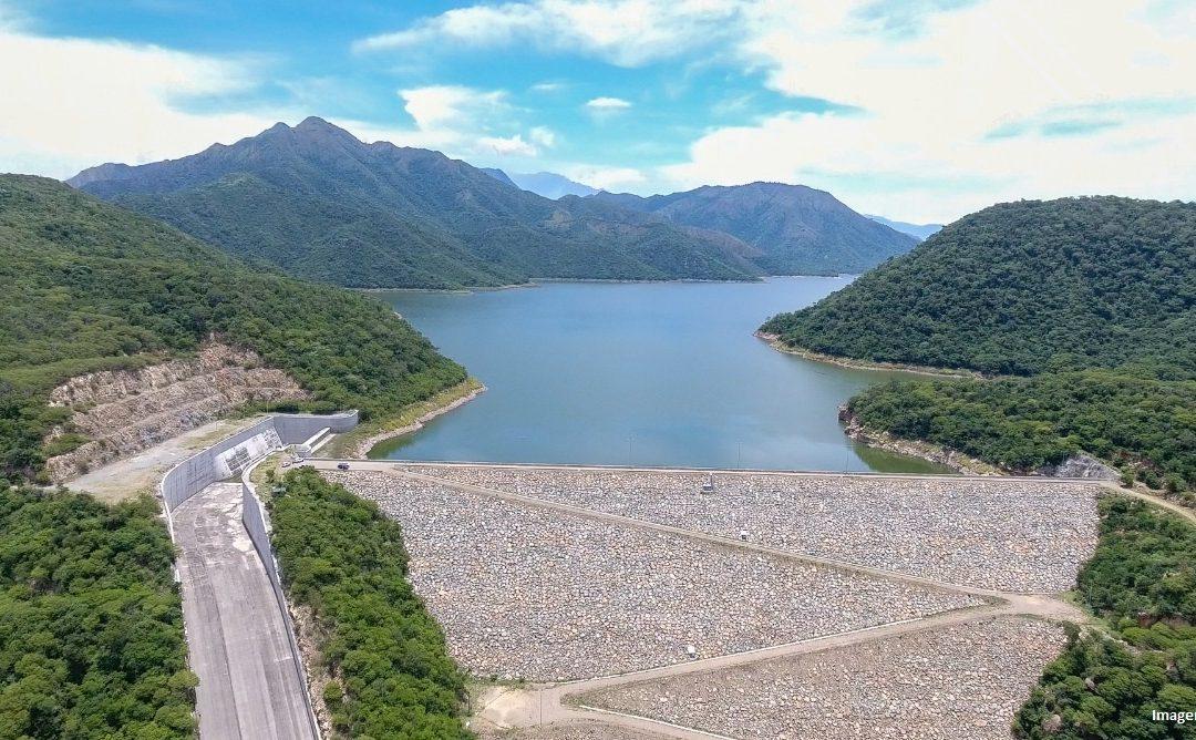Gobierno Nacional, a través de la ADR permite el uso del agua cruda para distribuir en La Guajira