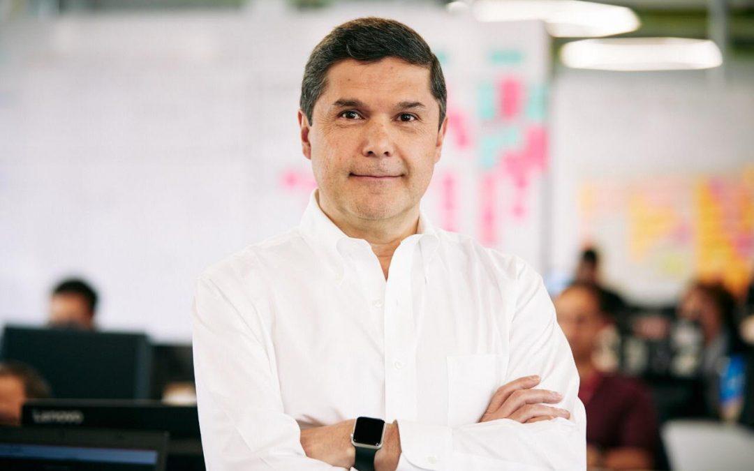 Asobancaria elige nuevo presidente de junta directiva