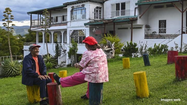 La hipoteca inversa ya funciona en 37 países