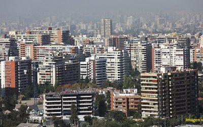 Sector Bancario y Financiero respalda el nuevo programa Frech para vivienda No Vis