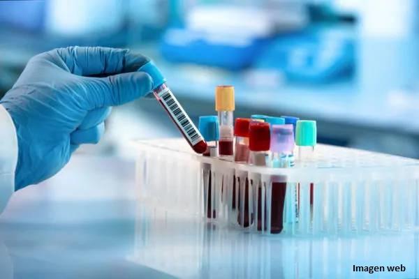 Una vacuna contra la poliomelitis sería la solución al COVID 19