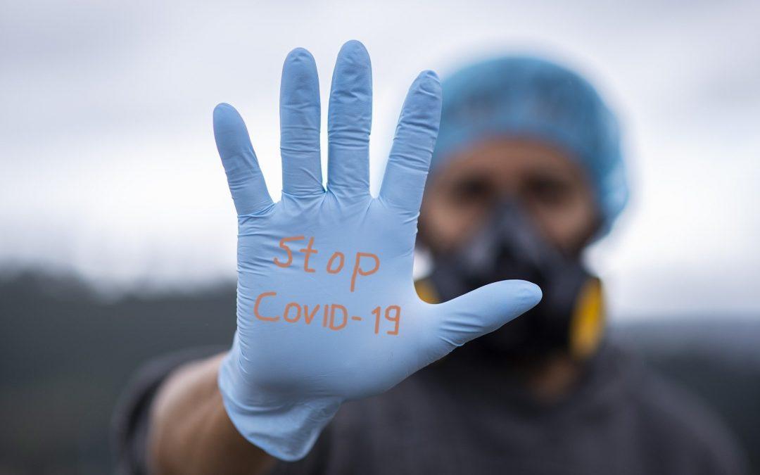 Gobierno anuncia extensión del Aislamiento Preventivo Obligatorio hasta el 30 de agosto
