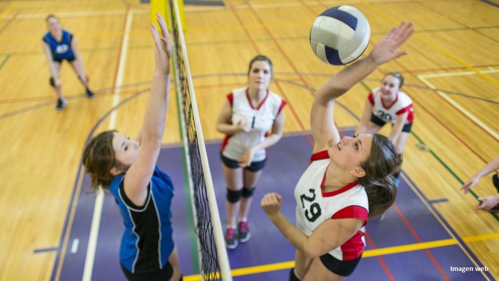 Ley Pro Deporte y Recreación busca mejores condiciones para los deportistas del país