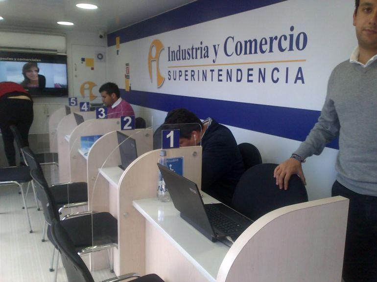 Superindustria sanciona al banco de Bogotá y almacenes éxito, por vulnerar los datos personales