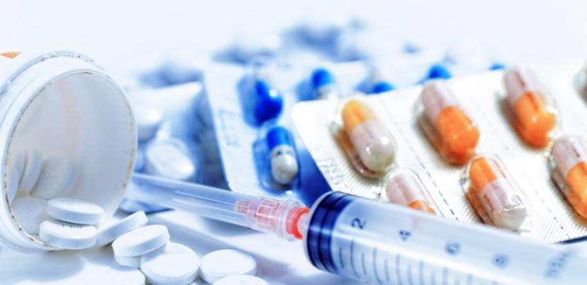 Procuraduría urgió al Invima por acciones para garantizar abastecimiento de medicamentos esenciales para tratar a pacientes graves con covid-19