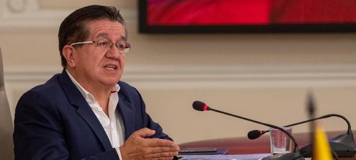 Llamado a jueces a proteger integralidad del Plan Nacional de Vacunación