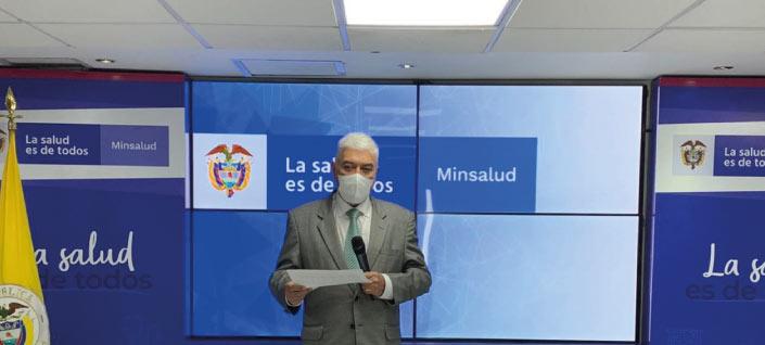 1.129 plazas asignadas en primer sorteo del 2021 para Servicio Social Obligatorio
