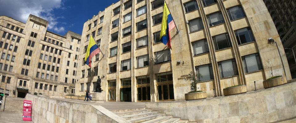 MinTIC publica para recepción de comentarios el proyecto de resolución que modifica el régimen satelital