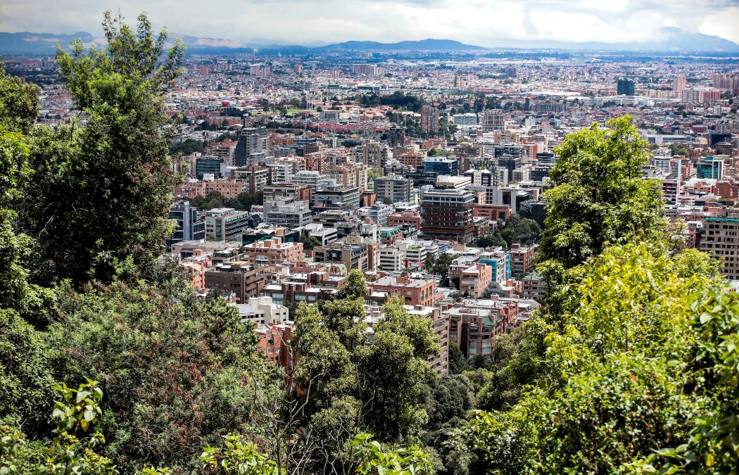 $32 mil millones de pesos presentan inconsistencias en pagos de subsidios de vivienda FOVIS