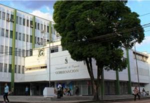 Procuraduría General de la Nación destituyó e inhabilitó por 14 años a exgobernadora del Caquetá