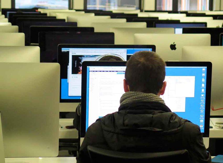 Nuevo programa de formación en bilingüismo para mejorar competitividad y exportaciones de la industria de BPO y software