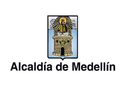 Medellín arroja resultados contundentes en la lucha contra el secuestro
