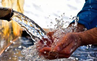 Insumos para 10 días tendría planta que suministra agua potable a la capital