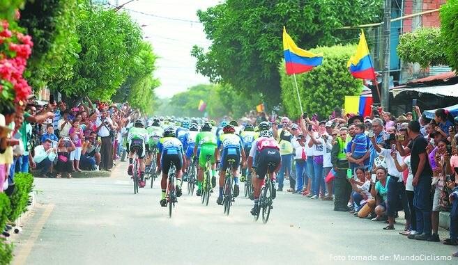 Aplazan vuelta Tolima