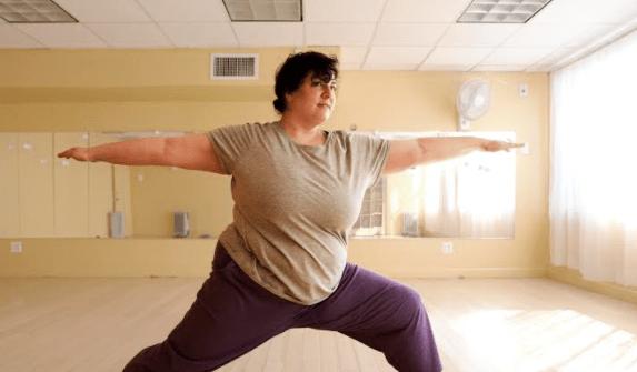 Día Mundial de la Obesidad: Hora que las personas descubran la verdad de su peso