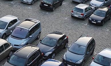 Sector automotor superó las ventas del 2019