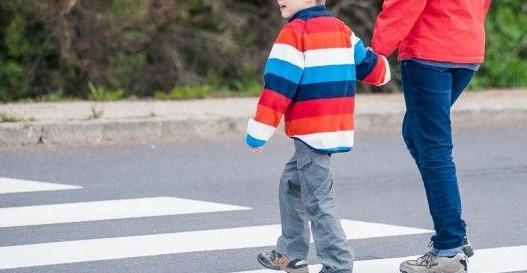 Se promueve la seguridad vial para niños en Colombia
