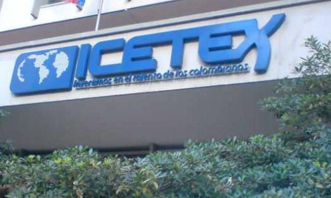 ICETEX abre convocatoria de créditos educativos para pregrado y posgrado