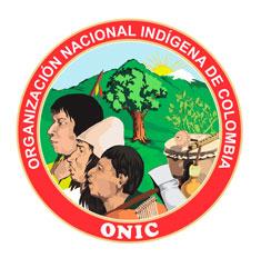 Convocatoria para la imagen del X congreso Nacional de Pueblos indígenas