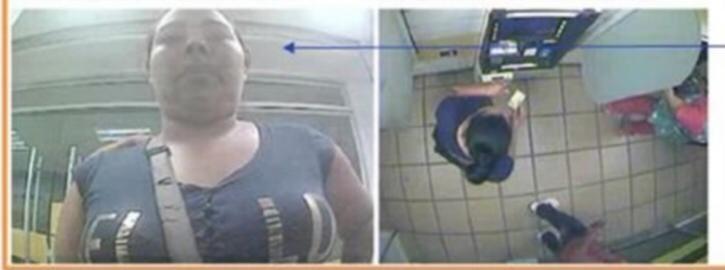 Judicializados tres presuntos integrantes de banda que hurtaba en cajeros automáticos