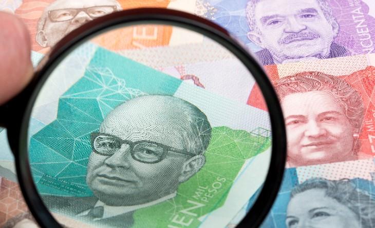 Colombia pierde más de 10 billones de pesos por Paro Nacional