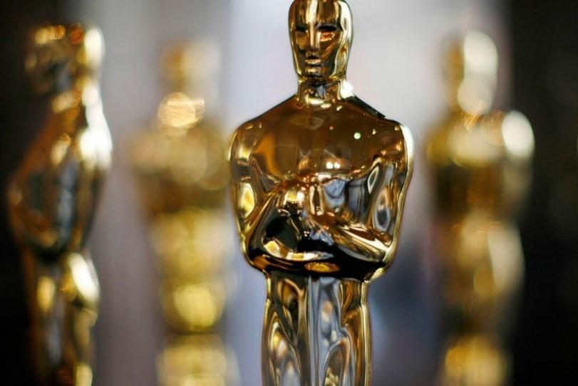Cambios de la preciada estatuilla de los Oscar desde 1928