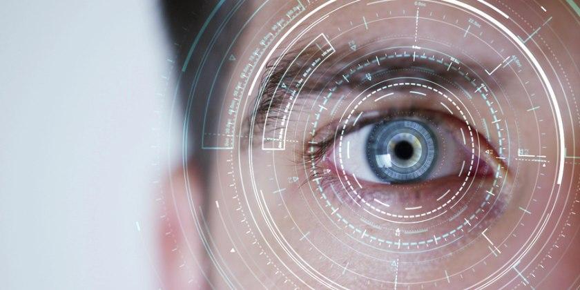 Sistema de visión biónica podría ayudar a personas con patologías graves de visión