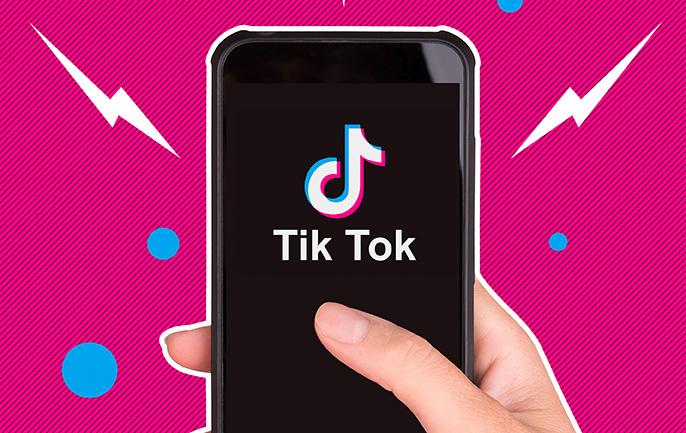 TikTok es el nuevo miembro de la Alianza IN