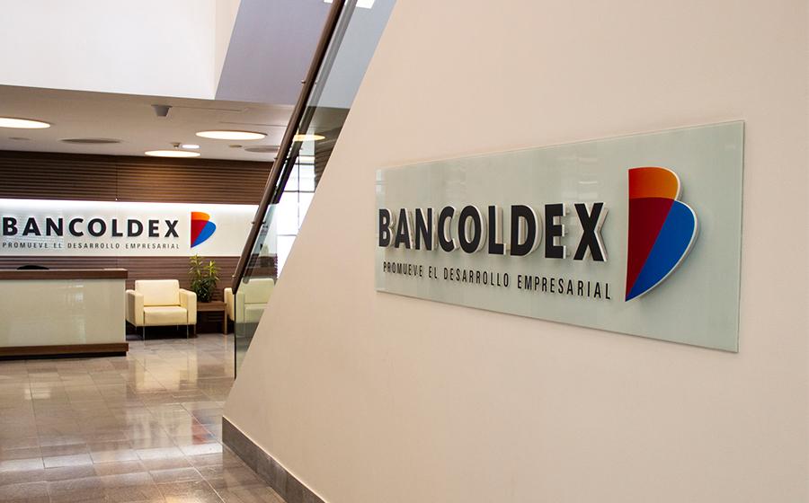 Bancóldex reafirma su compromiso con la reactivación económica