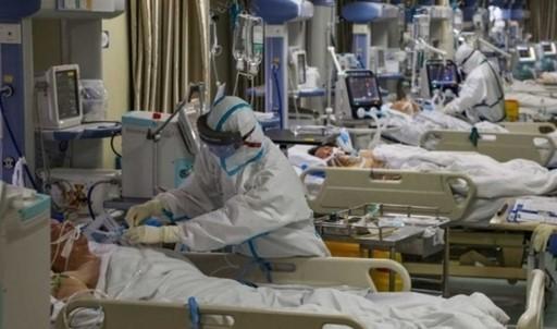 Cómo cuidarnos mejor y cómo identificar los síntomas para enfrentar al coronavirus