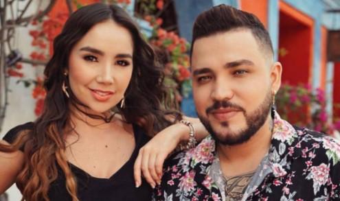 Paola Jara y Jessi Uribe reafirman compromiso