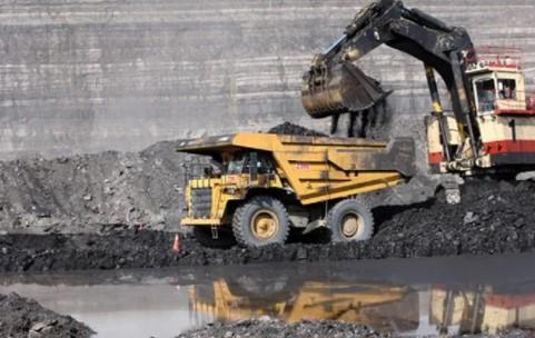 Pueblo Yukpa logra triunfo jurídico contra empresas mineras del Cesar