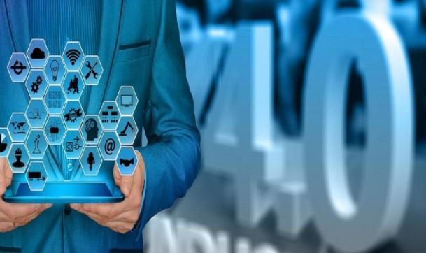 Con inversión de $18.420 millones empresas adoptaron tecnologías 4.0